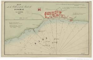 Plan Funchal