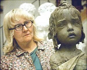 Marie Uchytilová