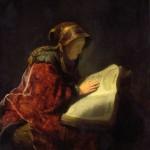 L'astrée, partie deuxième. dans LE SAVIEZ-VOUS ? rembrandt1-150x150