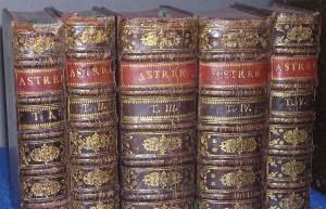 volumes-300x193