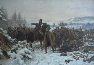 rivedroiteBolchoïStakhov-300x209