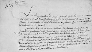Le-traité-signé-le-17-février-1795--300x170
