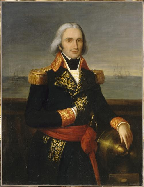 amiralbruey.jpg