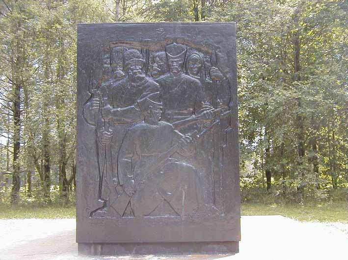 1812brilliossuaire2.jpg