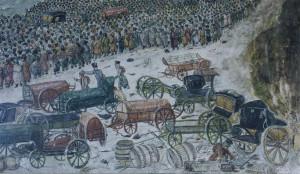 28-novembre-1812-Dessinée-vers-1812-Auteur-Fournier-Sarlovèze-François-300x174