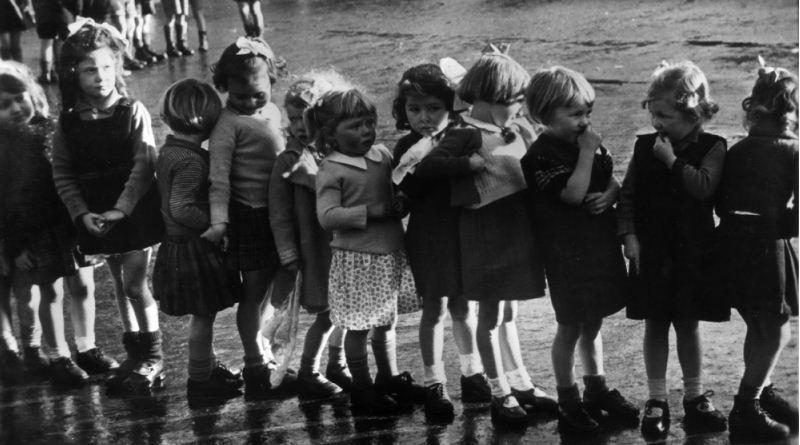 """Résultat de recherche d'images pour """"Enfants martyrs"""""""