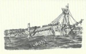 fregate